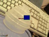 Нажмите на изображение для увеличения Название: cam_1_20110312_231330_995.jpg Просмотров: 146 Размер:65.2 Кб ID:105263