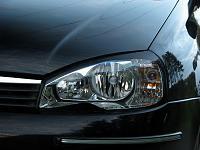 Нажмите на изображение для увеличения Название: lights_04.jpg Просмотров: 1031 Размер:77.3 Кб ID:3092