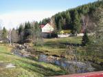 Алтай 2010г. курортная зона Белокуриха.