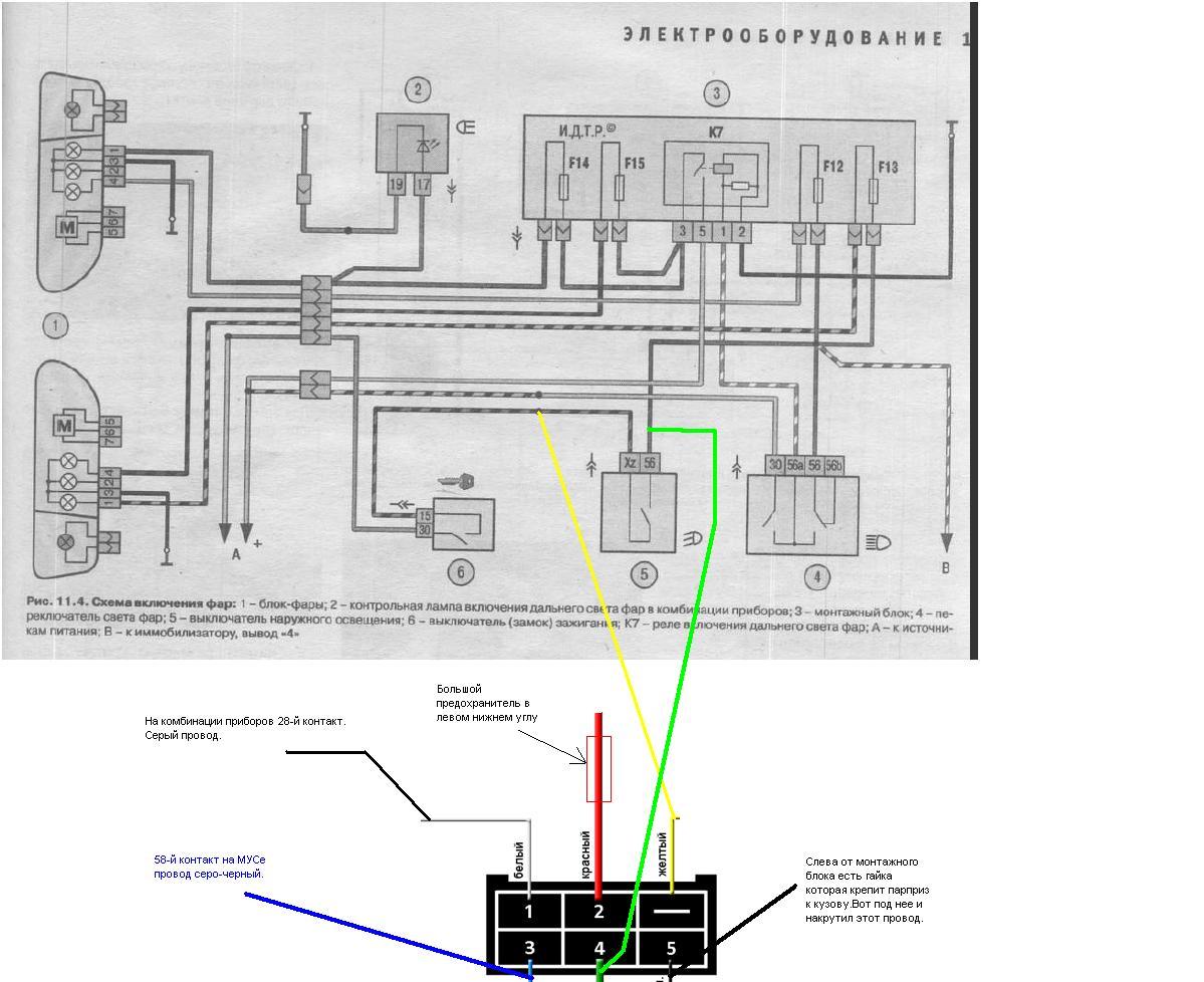 Игровых автоматов supermatic секреты